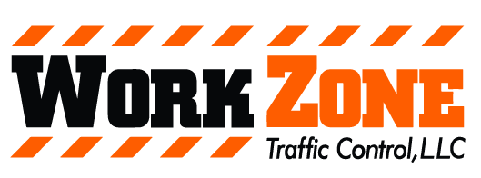 WorkZone Traffic